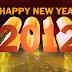 Καλή Χρονιά και Ευτυχισμένο το Νέο Έτος!