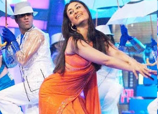 Funny Kareena Kapoor Photos