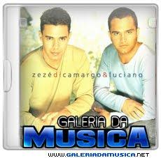 zel2000 Discografia   Zezé di Camargo e Luciano | músicas