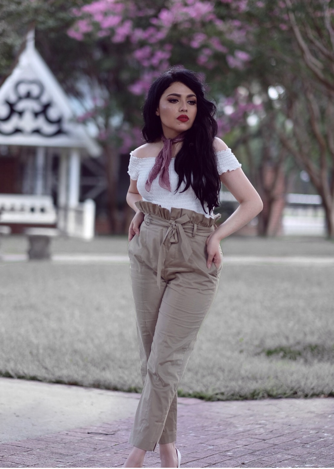 Ashley davenport fashion blog 83