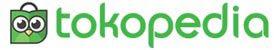 https://www.tokopedia.com/sofiyan666/azolla-micropilla