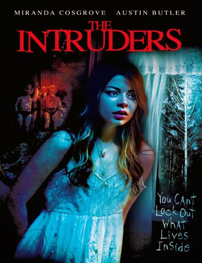 Ver The Intruders (2015) Online
