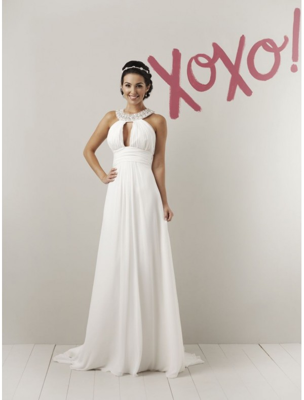 Bijoux events how to find the perfect wedding dress for How to find the perfect wedding dress