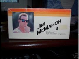 McMahon Blublockers