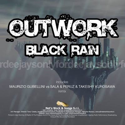 00 outwork black rain %2528nwi689%2529 web 2011 Outwork Black Rain  (NWI689)  WEB 2011 BPM