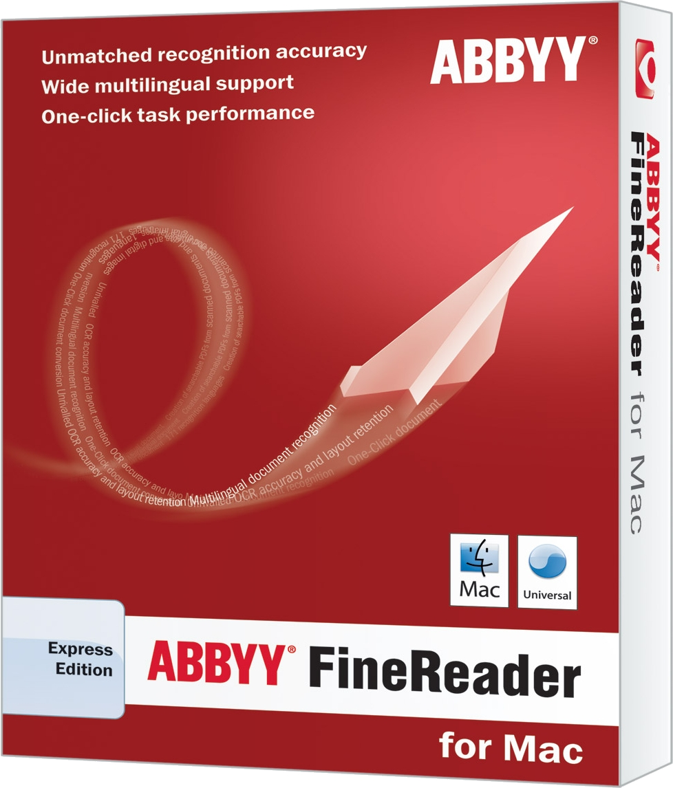 B ABBYY/b FineReader/b 8.0 8.0 Professional Edition (Serial) ABBYY/b