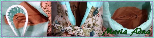 as em tecido importado, Bolsas em tecido, Bolsas em tecido estampado, Textile shoulder bags, Textile shoulder bag