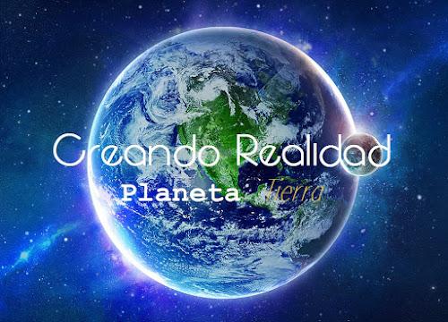 ENTRA AL DIRECTORIO DE CREANDO REALIDAD