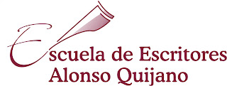 Escuela de Escritores Alonso Quijano