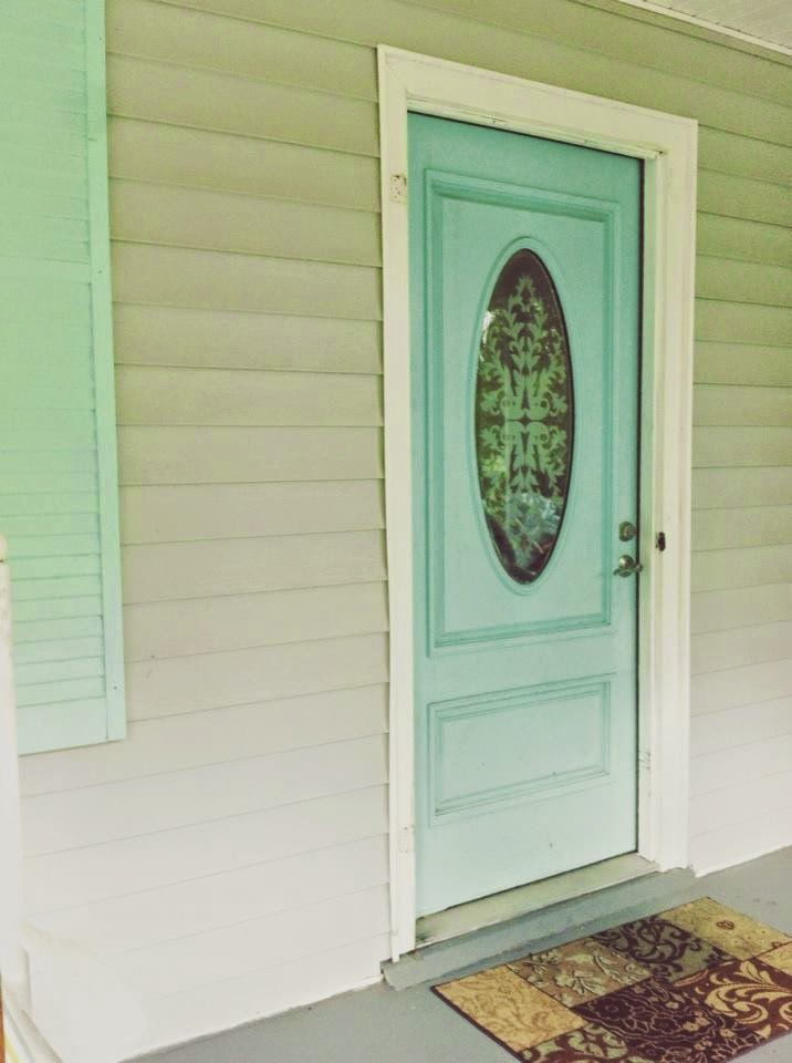 let's go to the beach photography savanna georgia vacation beach house tybee island blue teal door