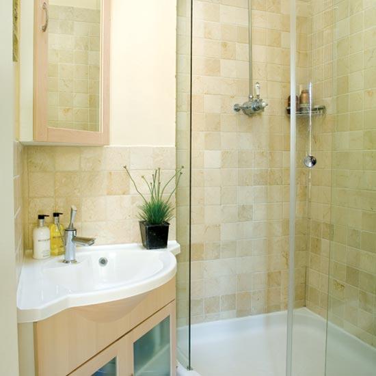 Maíra Morem Arquitetura & Interiores: 5 dicas para banheiros pequenos