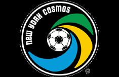 Pelé e NY Cosmos