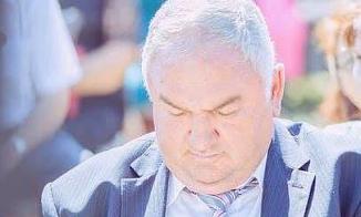 """Miriam Huțan 🔴 """"Tata nu mai este"""""""