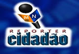 Reporter Cidadão M.N