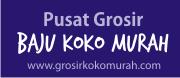 Koko Bandung