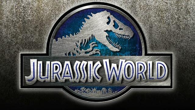 Jurassic World secondo un amante di Jurassic Park