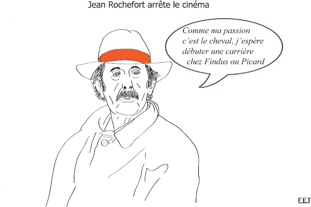 jean-rochefort-arrête-le-cinéma-fej-dessin
