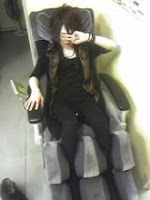 [Blog] MG.Gotoh 2011.04.05 08