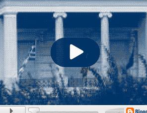 (video) Κρέμασαν Τούρκικη σημαία στο υπεξ οι άθλιοι