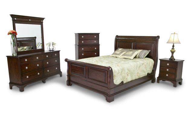 Bobs Bedroom Sets 28 Images Furniture Glamorous Bobs Furniture Bed Bobs Studio 8 Bedroom