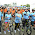 1st Iloilo Bike Festival 'a tremendous success'