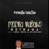 """Dj Malvado feat. Zoca Zoca & Os Deuses - Mostra Tabalho """"Estraga""""  [Afro House]  [Baixa Agora]"""