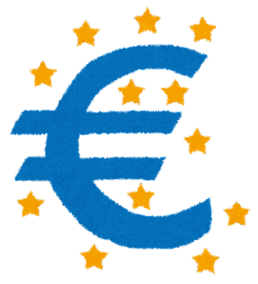 mark_euro_star.png