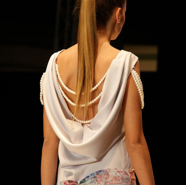 perlas-en-blusas