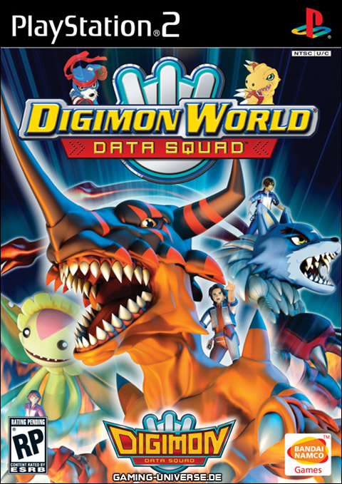 how to play digimon links on pc