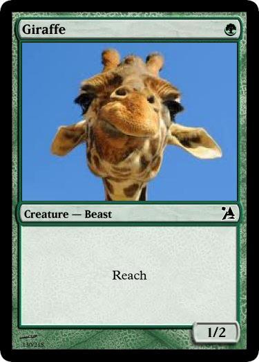 [Image: Giraffe.jpg]