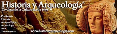 NARCISO CASAS REDACTOR  DE LA REVISTA  DIGITAL HISTORIA Y ARQUEOLOGIA