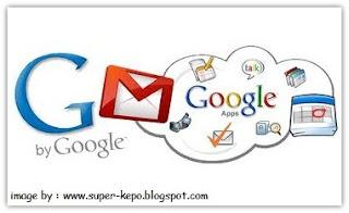 Apa itu Gmail atau Google Mail?| Super-Kepo | Tips Triks | Berita | Download Terbaru 2013! | http://super-kepo.blogspot.com/2013/01/apa-itu-gmail-atau-google-mail-internet.html
