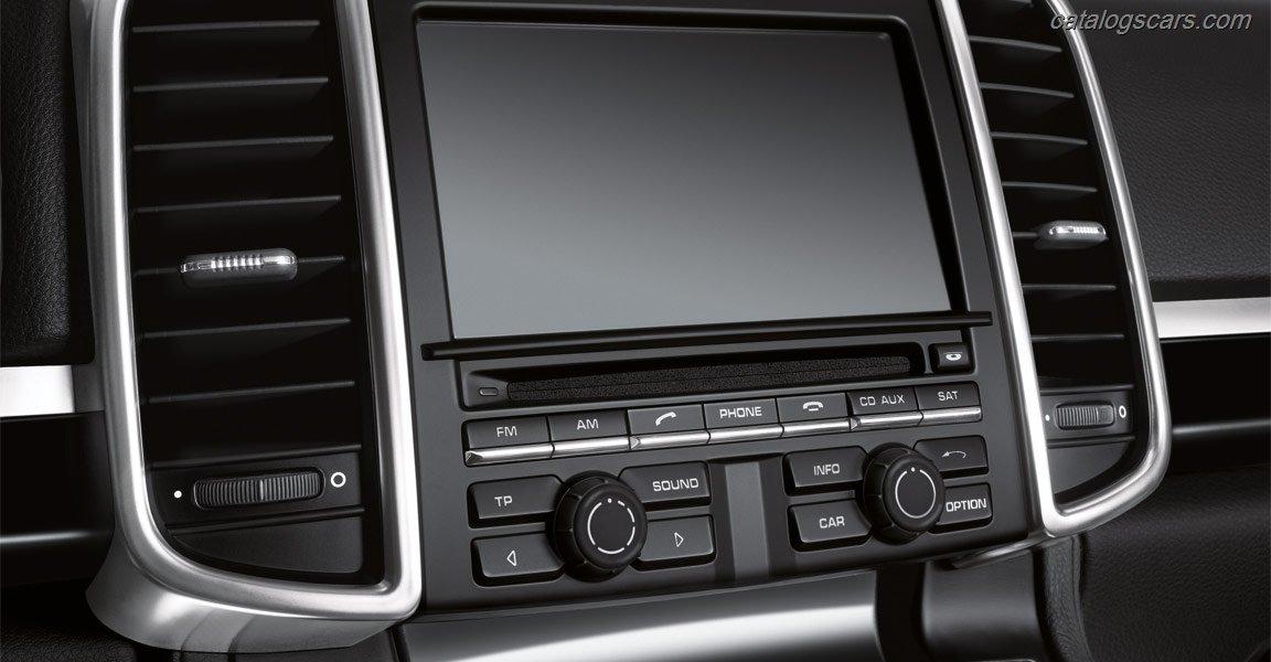 صور سيارة بورش كايين 2014 - اجمل خلفيات صور عربية بورش كايين 2014 - Porsche cayenne Photos Porsche-cayenne-2011-24.jpg