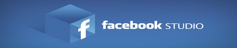 Facebook - About Facebook | Facebook Hi Facebook