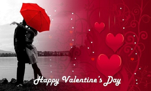 Best 70 Valentine