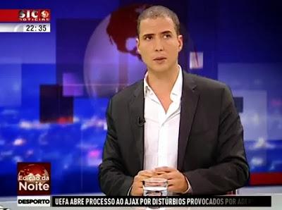 Ricardo Araújo Pereira - Falta pouco para ministra virar pessoas a ver se caem trocos