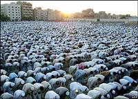 73 Golongan Umat Islam