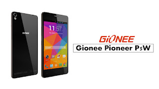 How-To-Root-gionee-pioneer-p5w