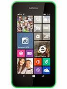 Harga Lumia 530 Dual SIM