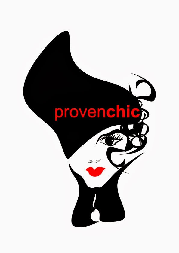 proven chic *