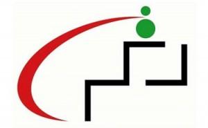 وزارة الأوقاف والشؤون الإسلامية مباراة توظيف 16 متصرفا من الدرجة الثالثة تخصص قيم ديني. آخر أجل هو 01 دجنبر 2015