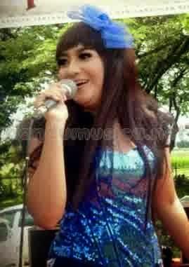 New Sitara Live Kediri