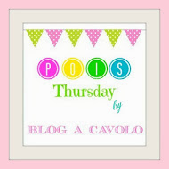 http://blogacavolo.blogspot.it/p/pois-thursday.html