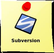 DominioTXT - Subversion