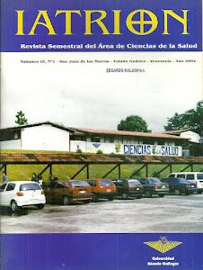 IATRIÓN.2002