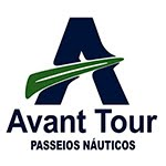 Avant Tour - Agência de Turismo - Ilha Grande e Angra dos Reis - RJ