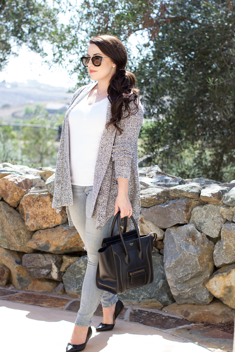 casual weekend outfit ideas