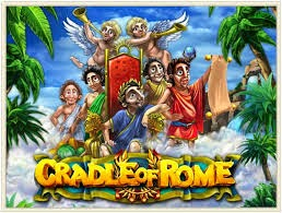 Download Games Cradle OF Rome Games For PC Full Version Free