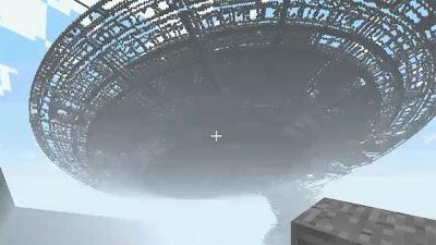 [Image: minecraft-enterprise-cap-thumb-640xauto-16802.jpg]