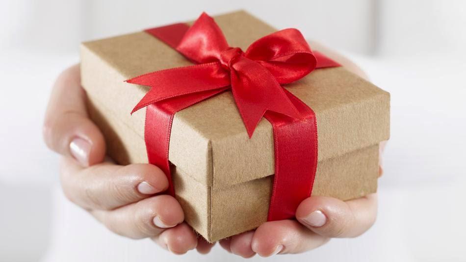 Hadiah Hari Guru Paling Bermakna